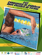 Uncategorized club nataci n linares for Piscina cavaleri